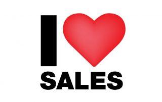 Find Sales Jobs in Ontario