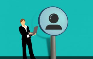 sales executive jobs toronto
