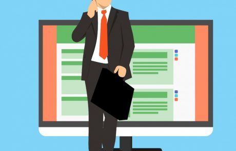 sales recruiting agencies