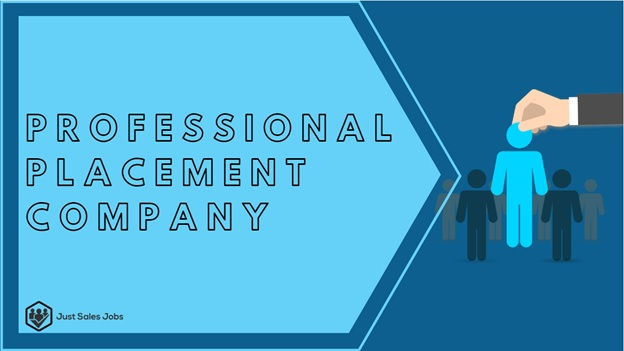 Professional Placement Company