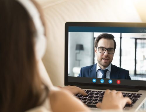How to Prepare for an Interview in Sales